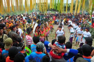 Festival Tlatah Bocah III